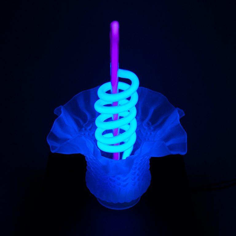 Eve Hoyt Blue Neon Sculpture.jpg