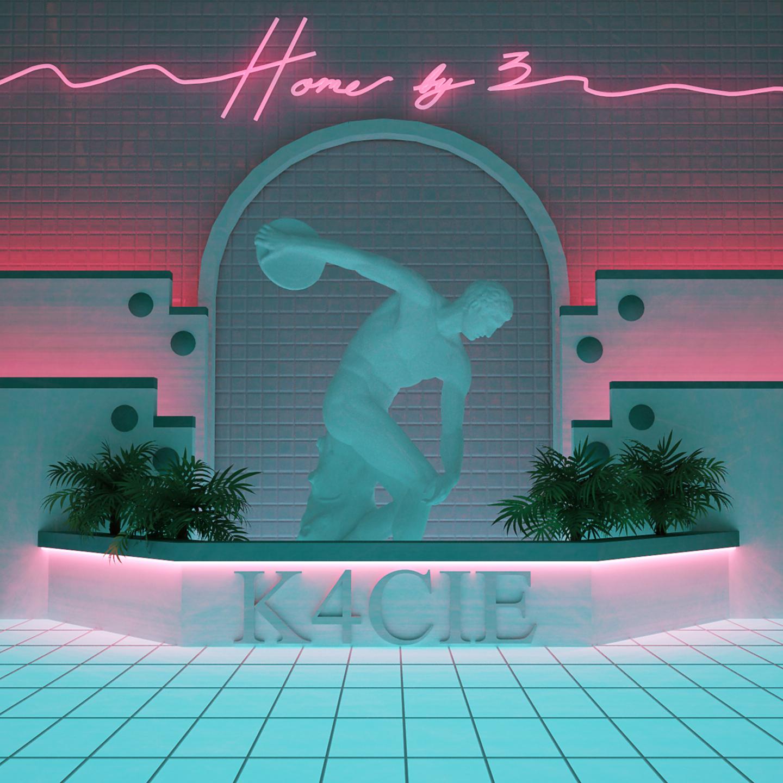 K4CIE - HOME BY 3.jpg