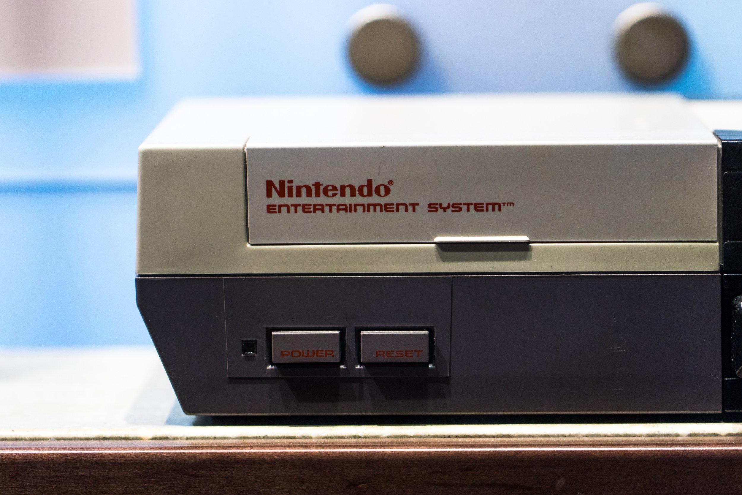 Nintendo Console.jpg