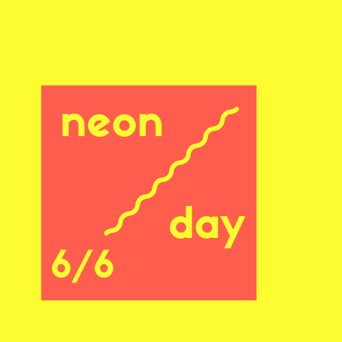 Copy of neon day (1).png
