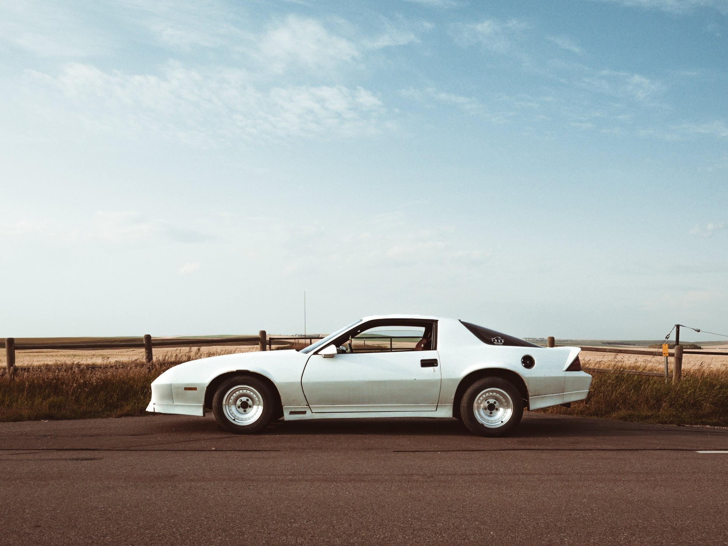 Camaro+1980s.jpg