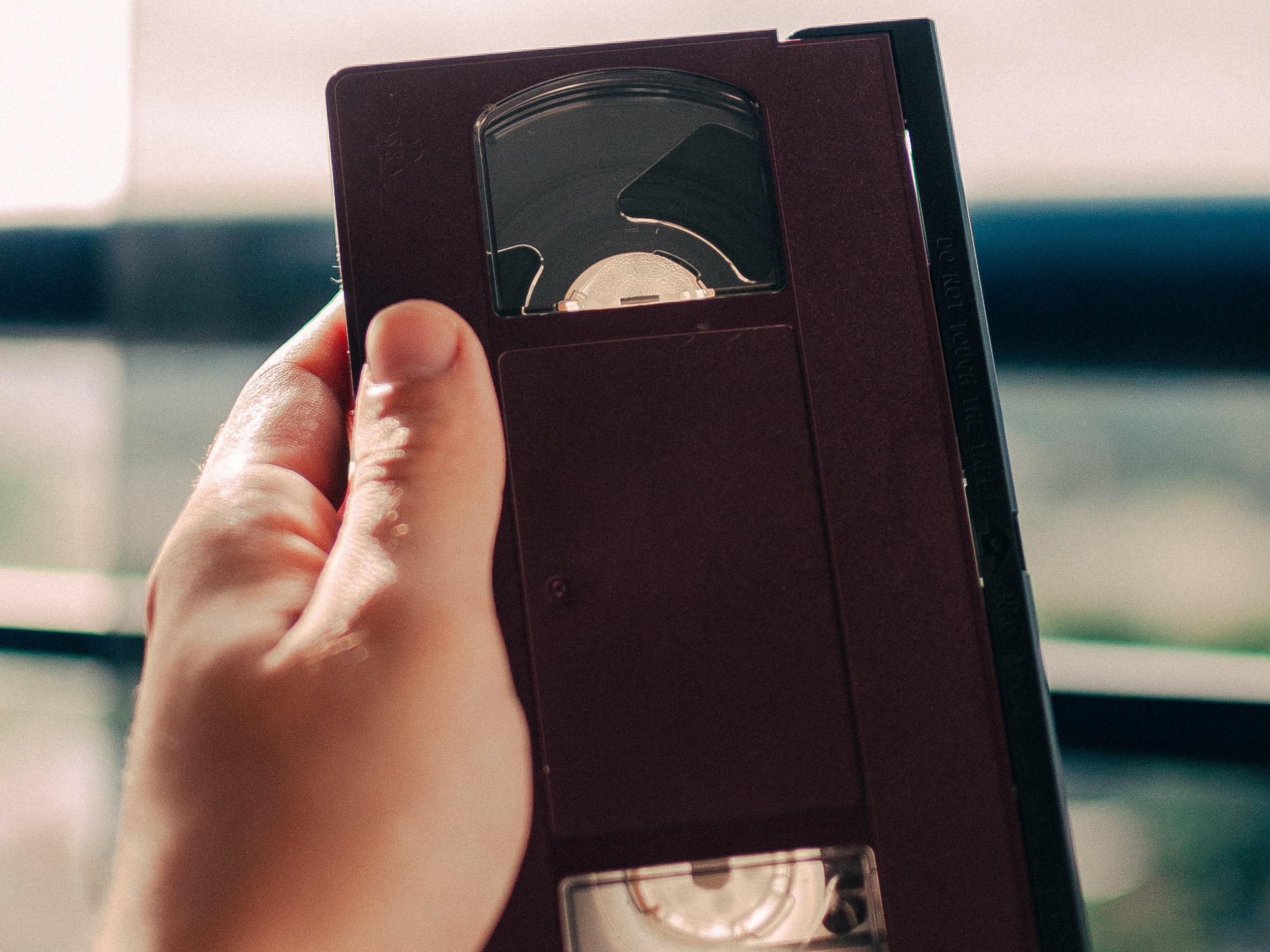 VHS+Tape.jpg