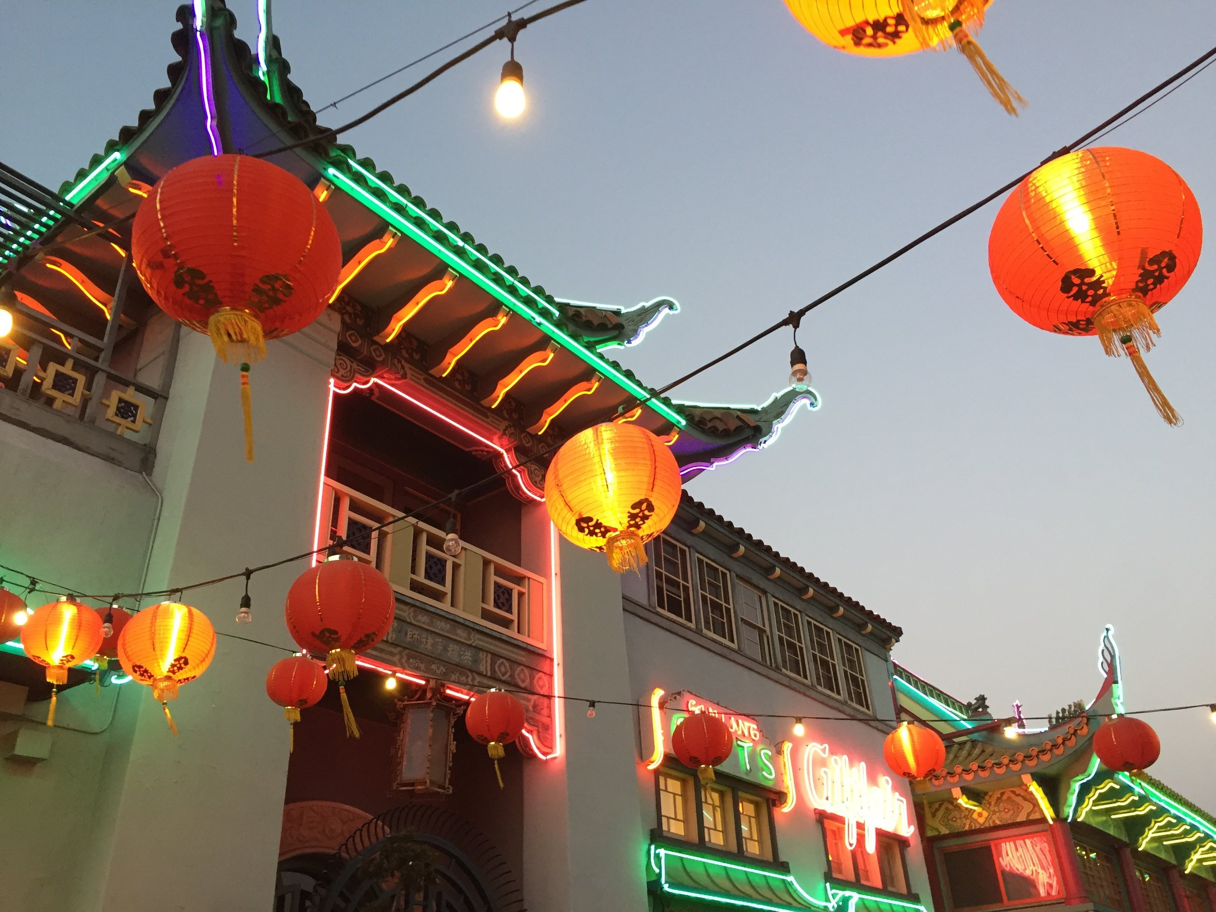 Chinatown LA.jpg