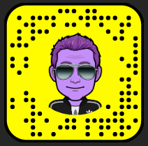 snapchat snapcode.png