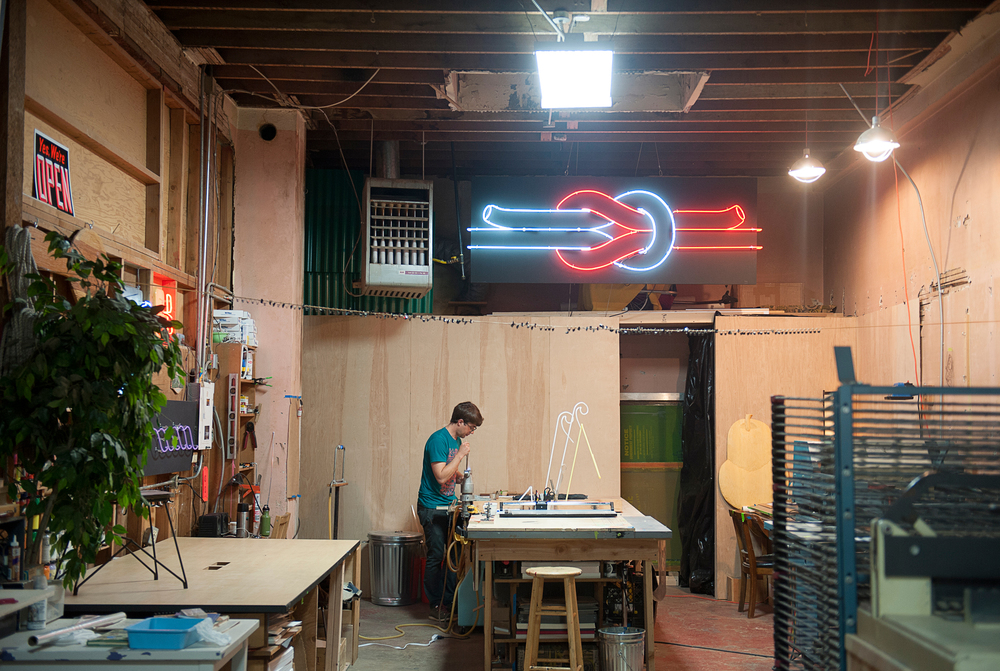 Perry Pfister Neon Studio.jpeg