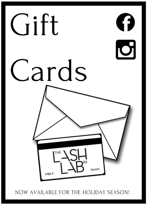 Gift Cards_.png