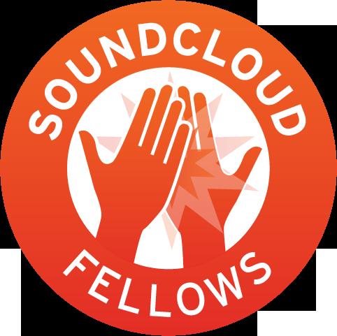 community - fellowship_logo.png