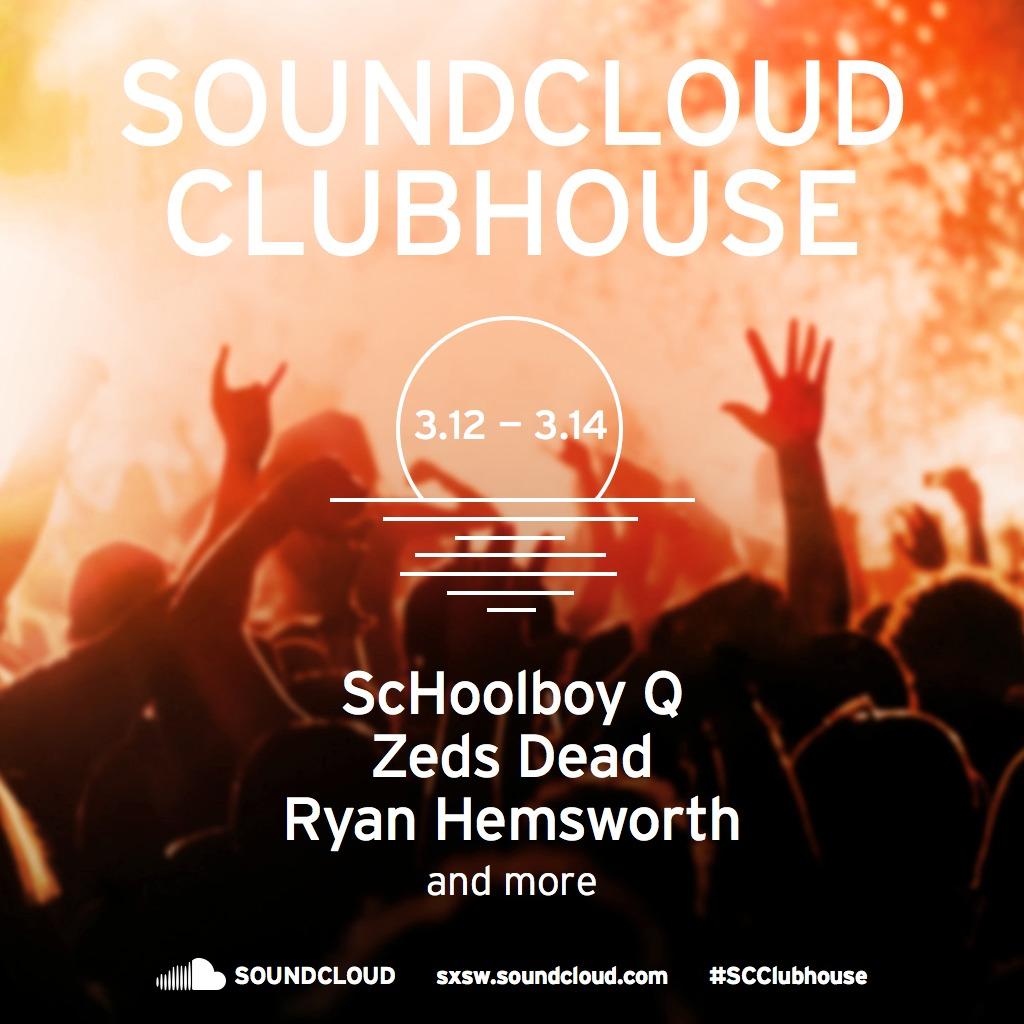 SoundCloud-+-SCclubhouse-+-FB.jpg
