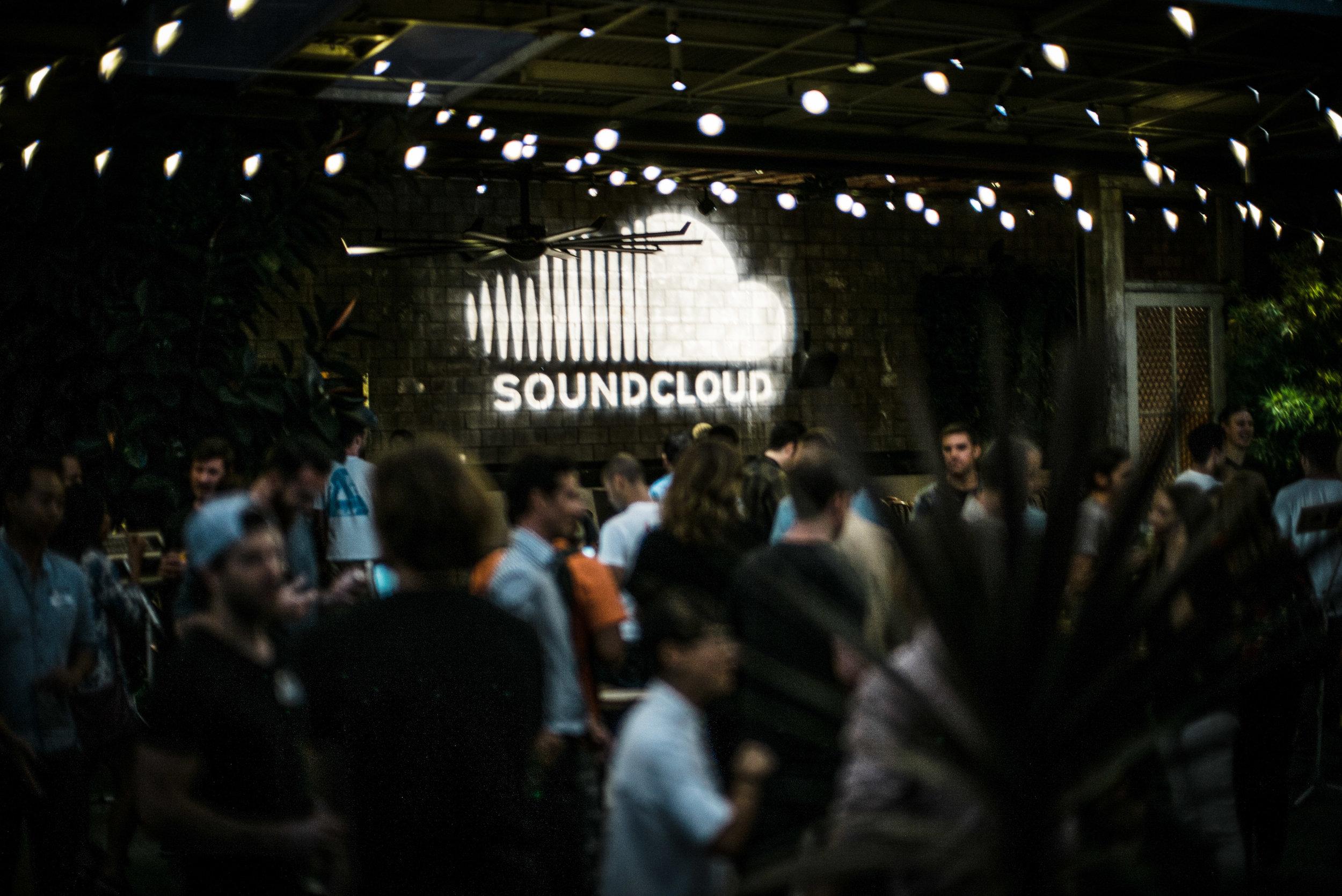SoundCloud0831150037.jpg