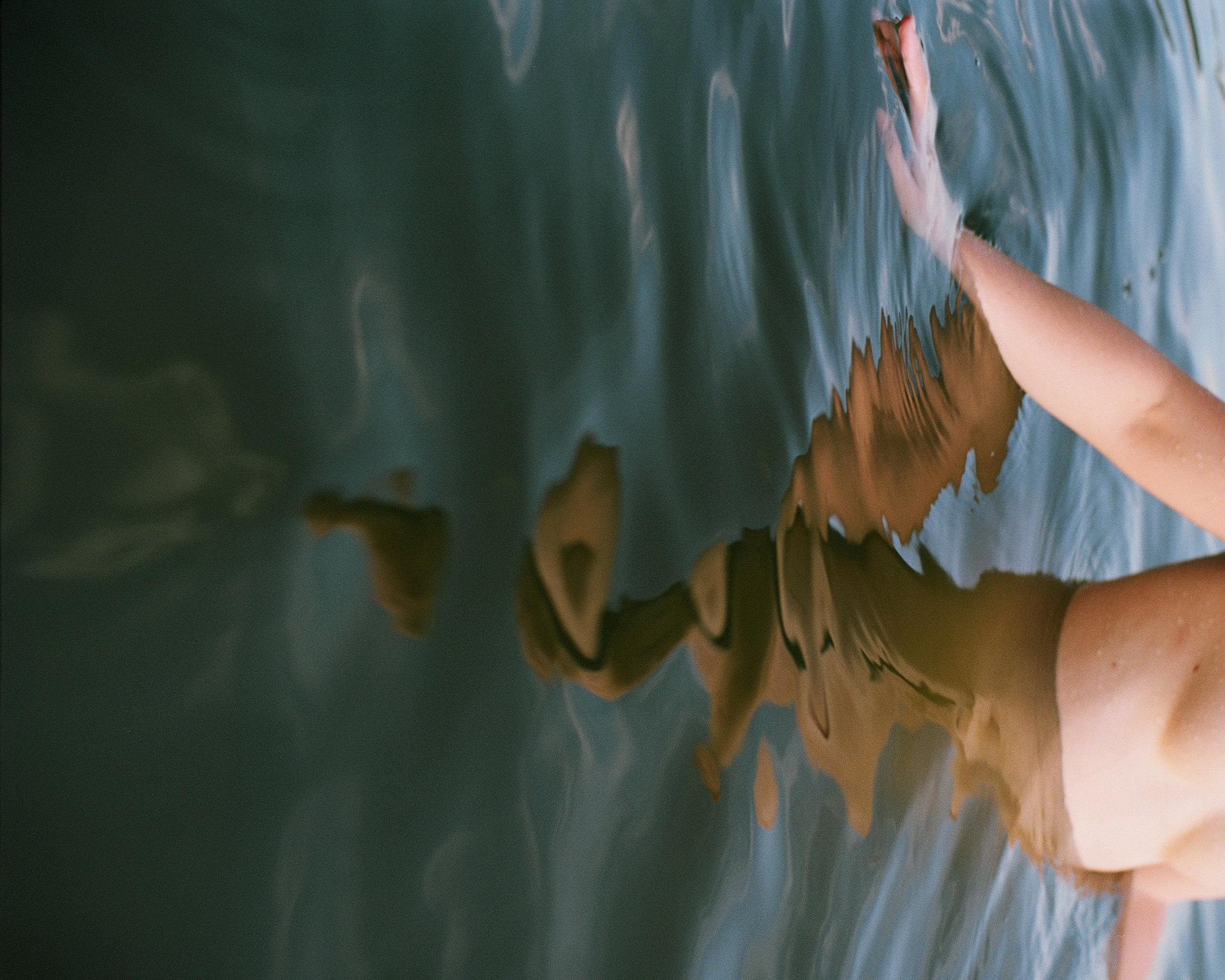 Photography by Lindsay Ellary