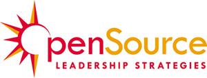 OpenSource_logo2.jpg