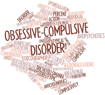 Photo Credit: https://www.geneticliteracyproject.org/2015/02/19/unraveling-the-mystery-of-obsessive-compulsive-disorder-a-personal-journey/
