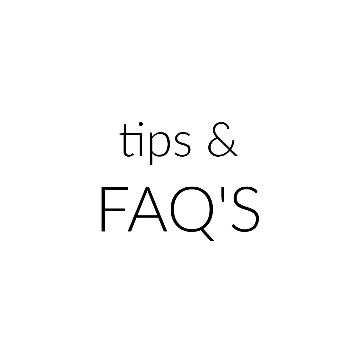 tips and faqs.jpg