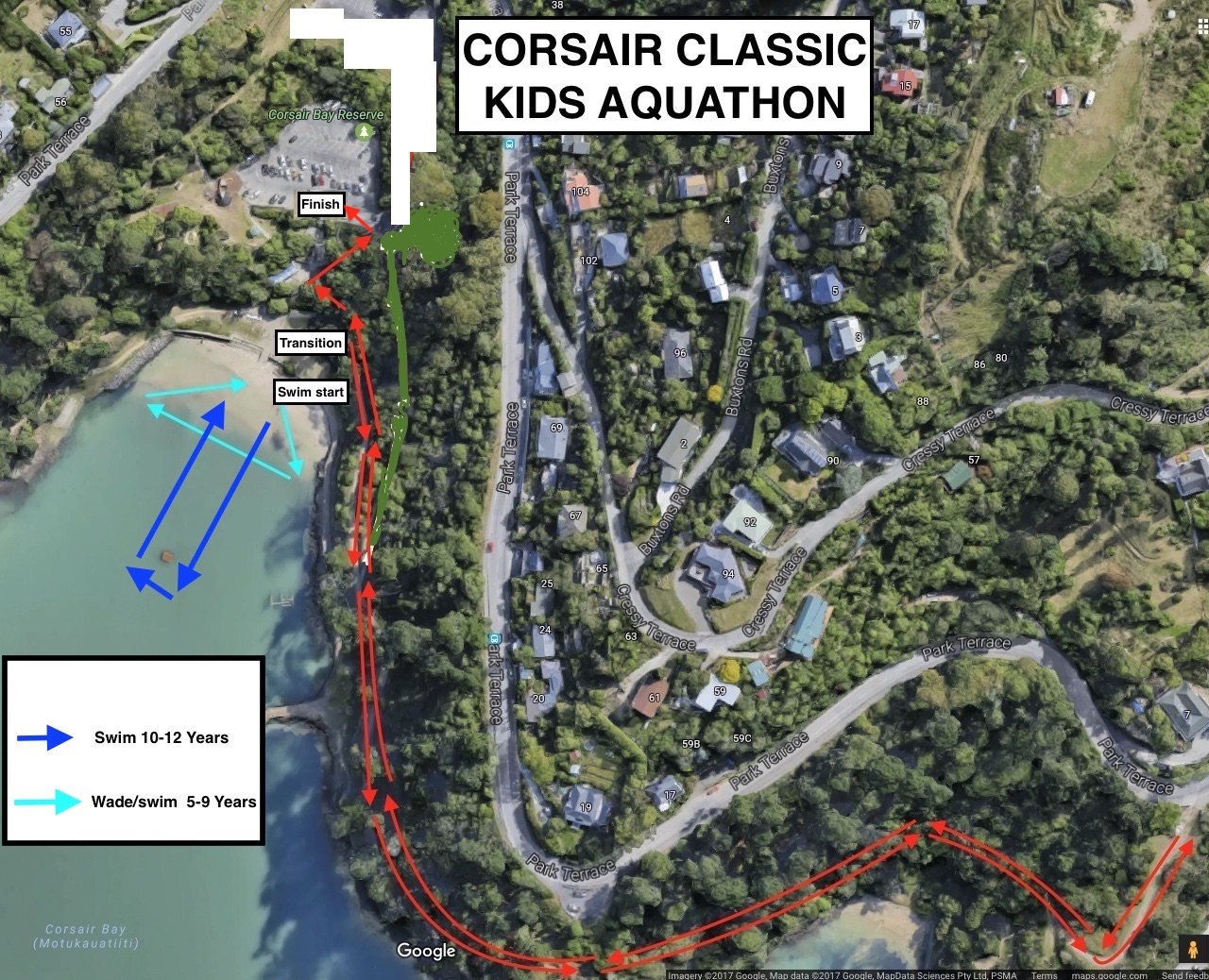 kids aquathon corsair 2018.jpg