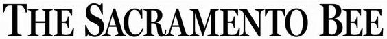 sac-bee-logo.jpg