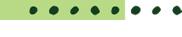 Green-Dots-Padding.jpg