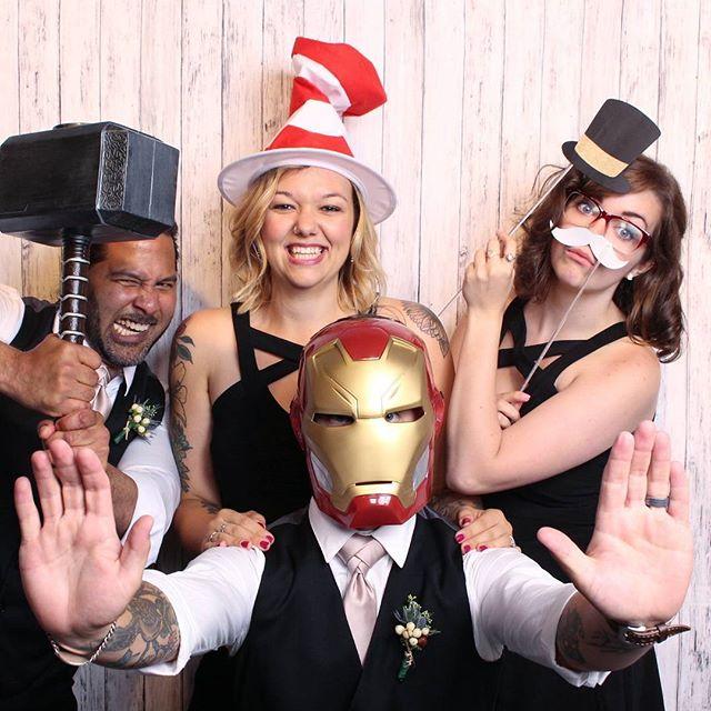 ?@#! you, I'm Ironman. 🙌 . . . #ironman #holdthemoment #todmorden #todmordenmills #todmordenmillsweddings #wedding #weddingfun #weddingseason #wedding2017 #photobooth #portablephotobooth #eventphotobooth #photoboothfun #photoboothprops #photoboothtoronto #photoboothrental #Toronto #6ix #torontophoto #torontolife #torontoliving #torontostyle #fotobitsphotobooth #fotobitsco #📷
