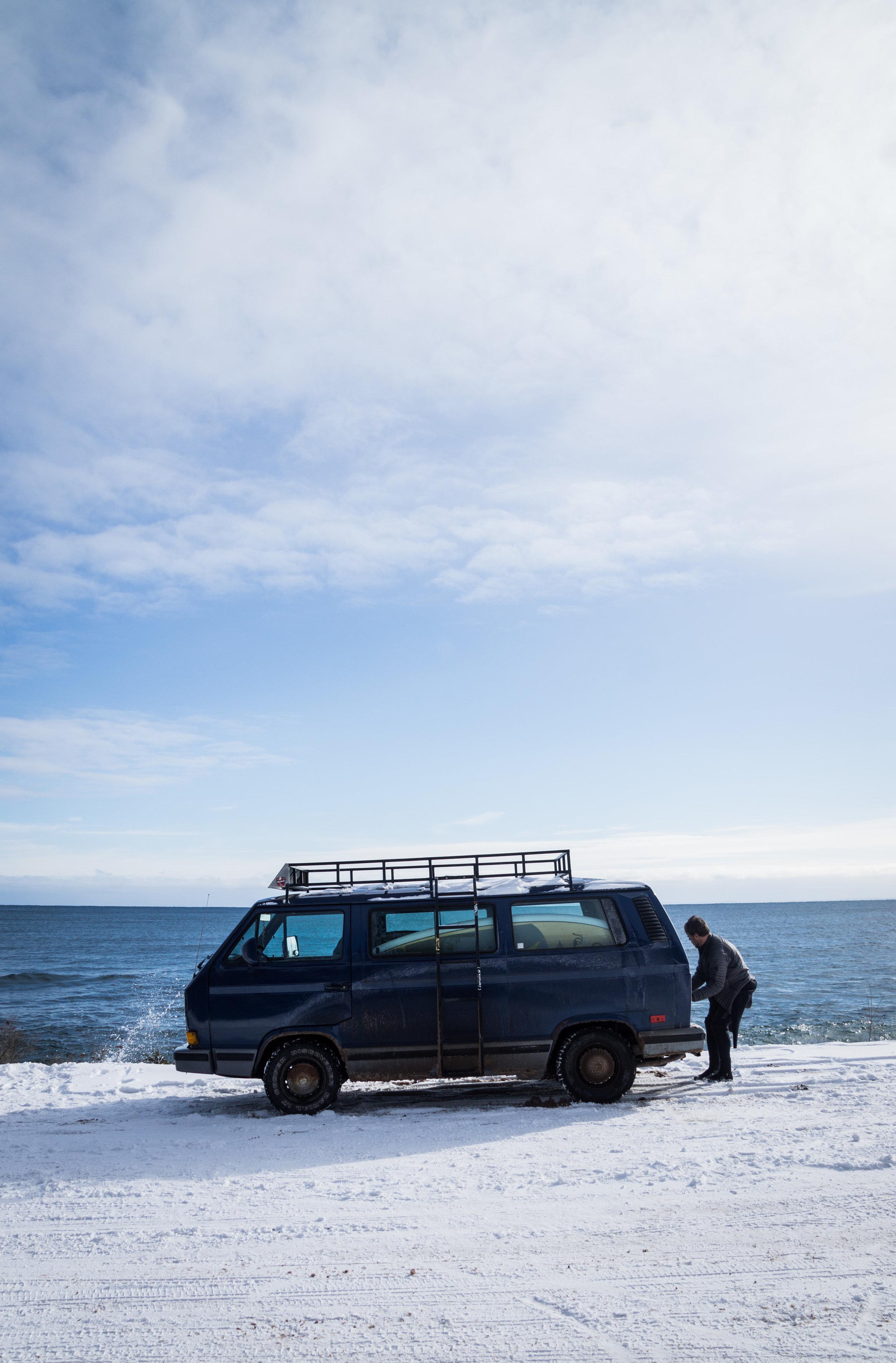 Groundhog Day Surf (9 of 9).jpg