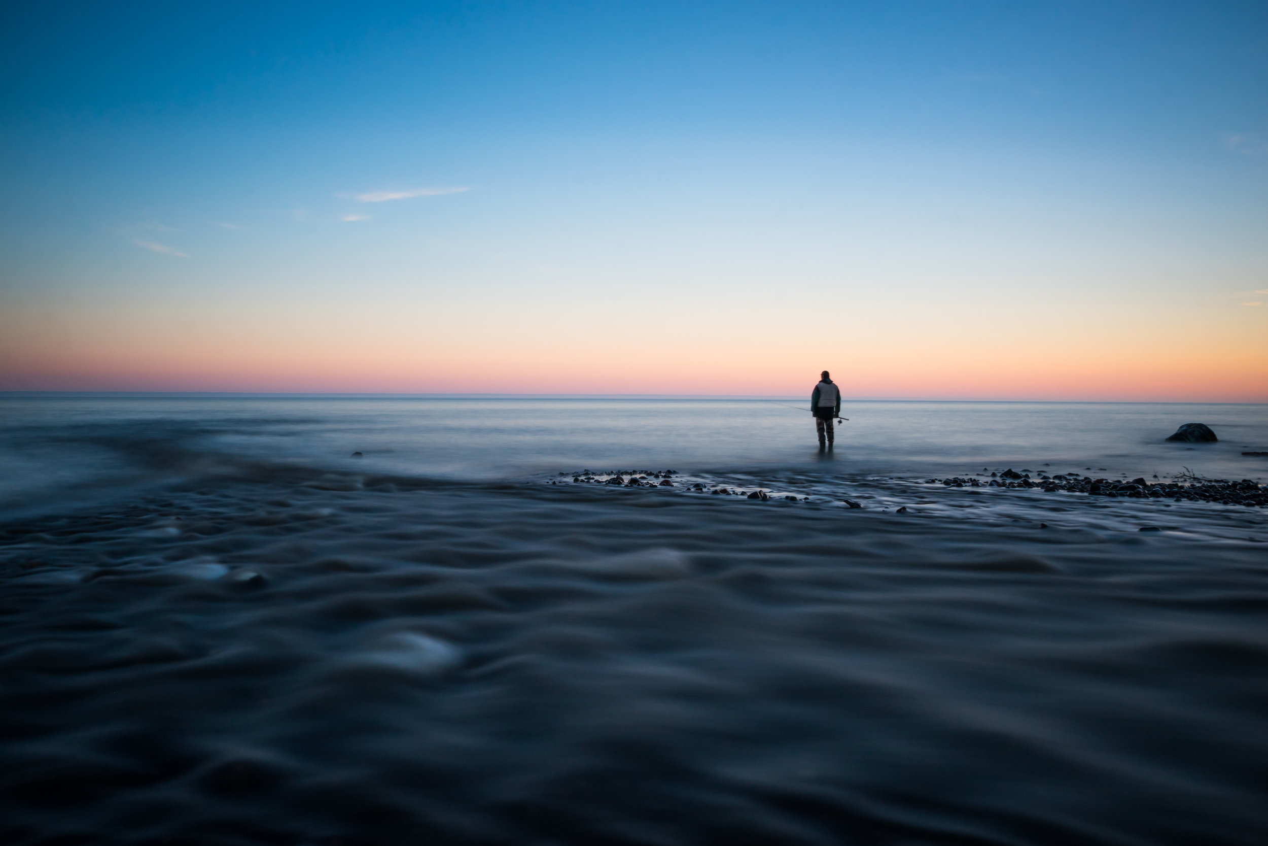 solo fisherman (1 of 1).jpg
