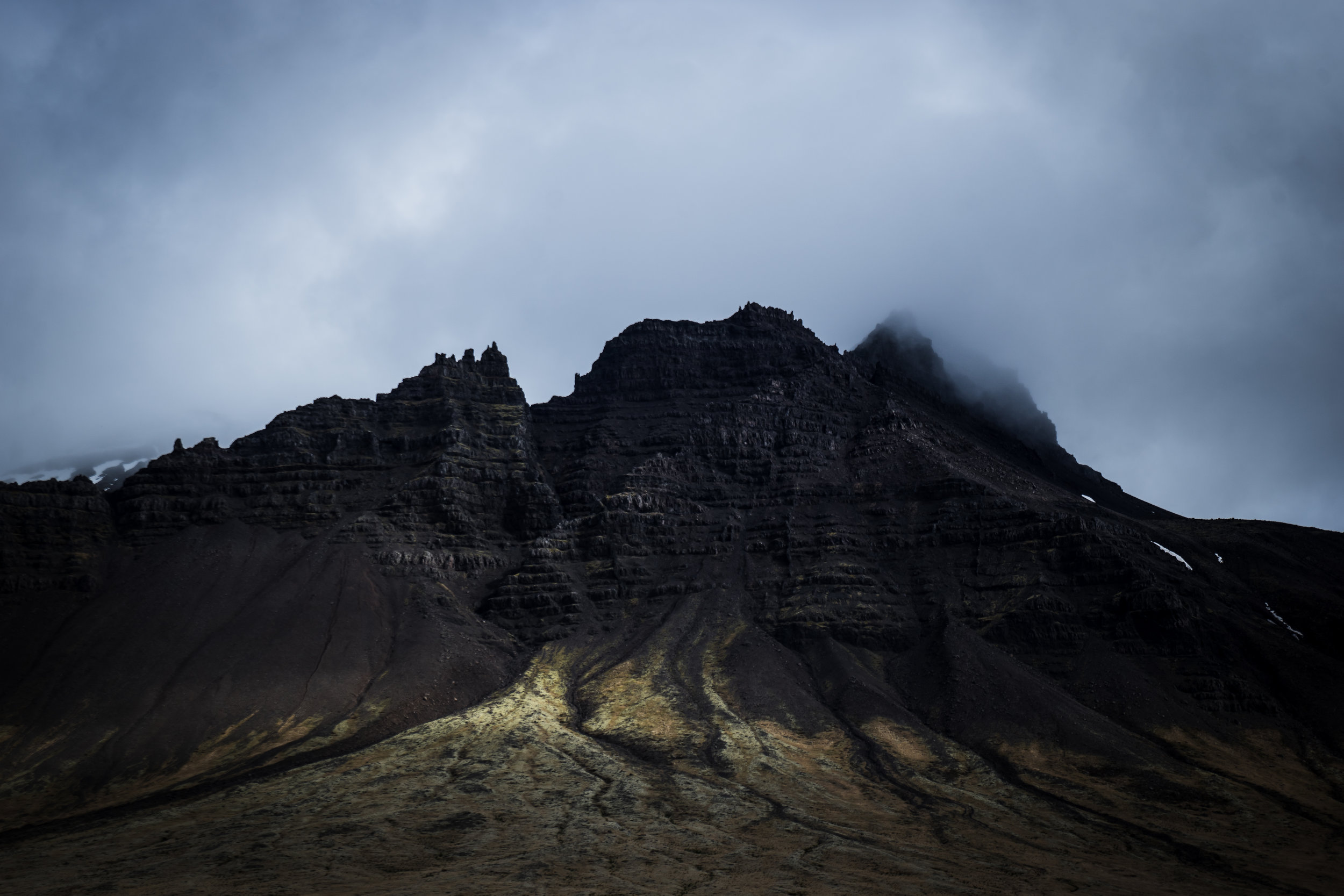Iceland Throwback 2 (1 of 1).jpg