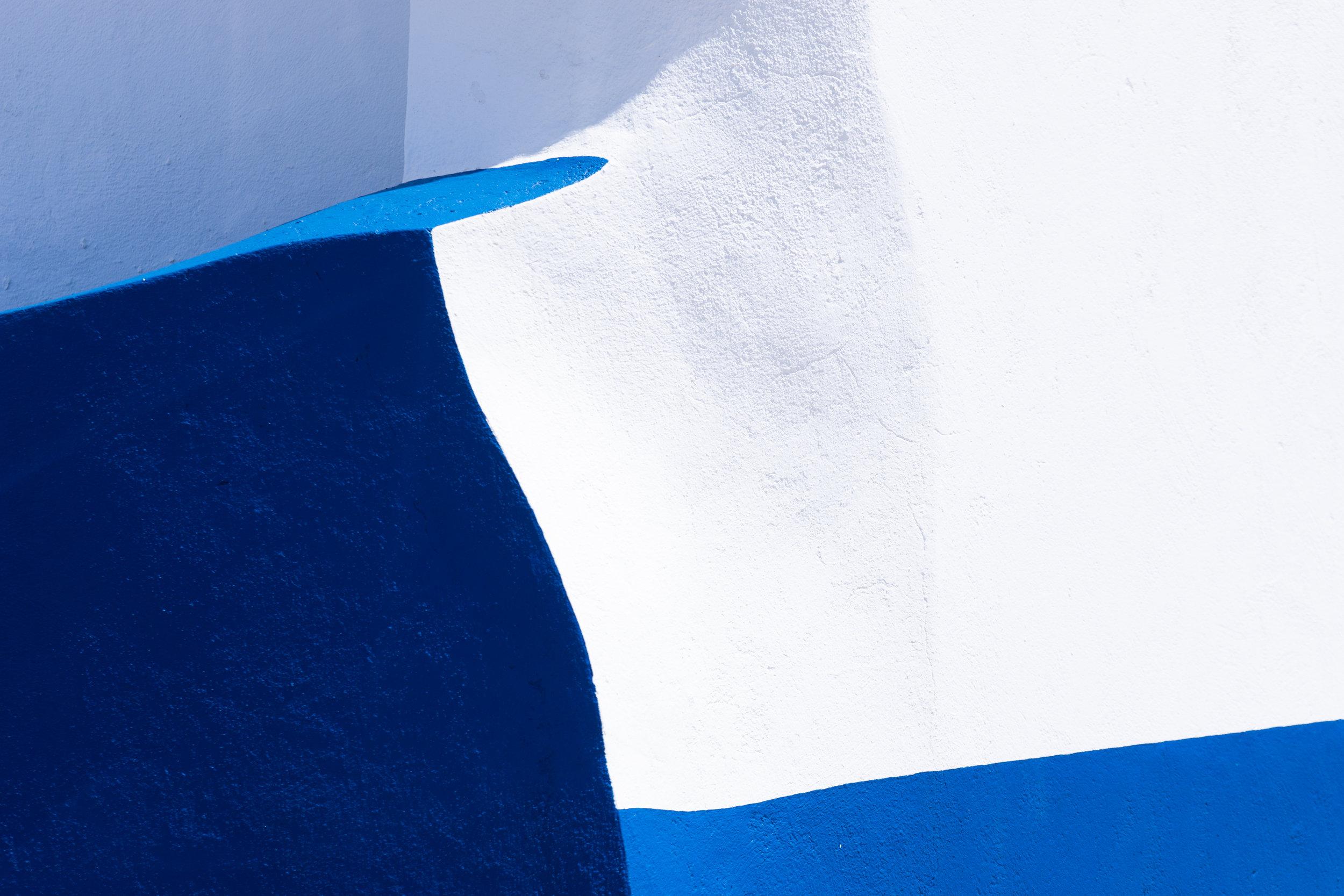 blue (2 of 2).jpg