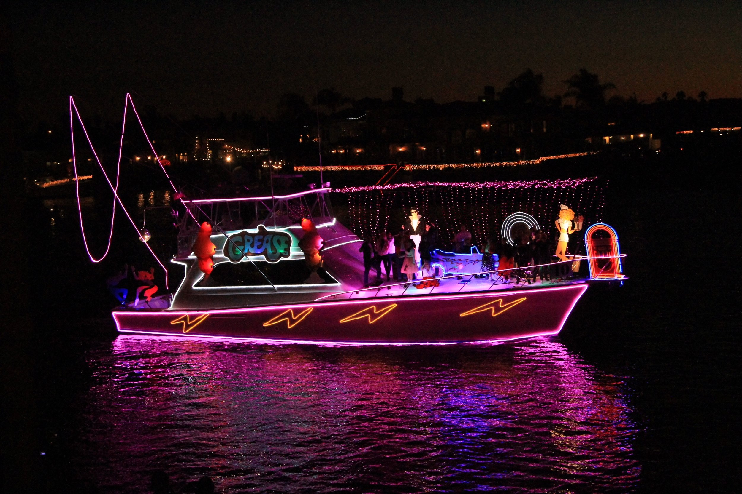 grease-boat.JPG