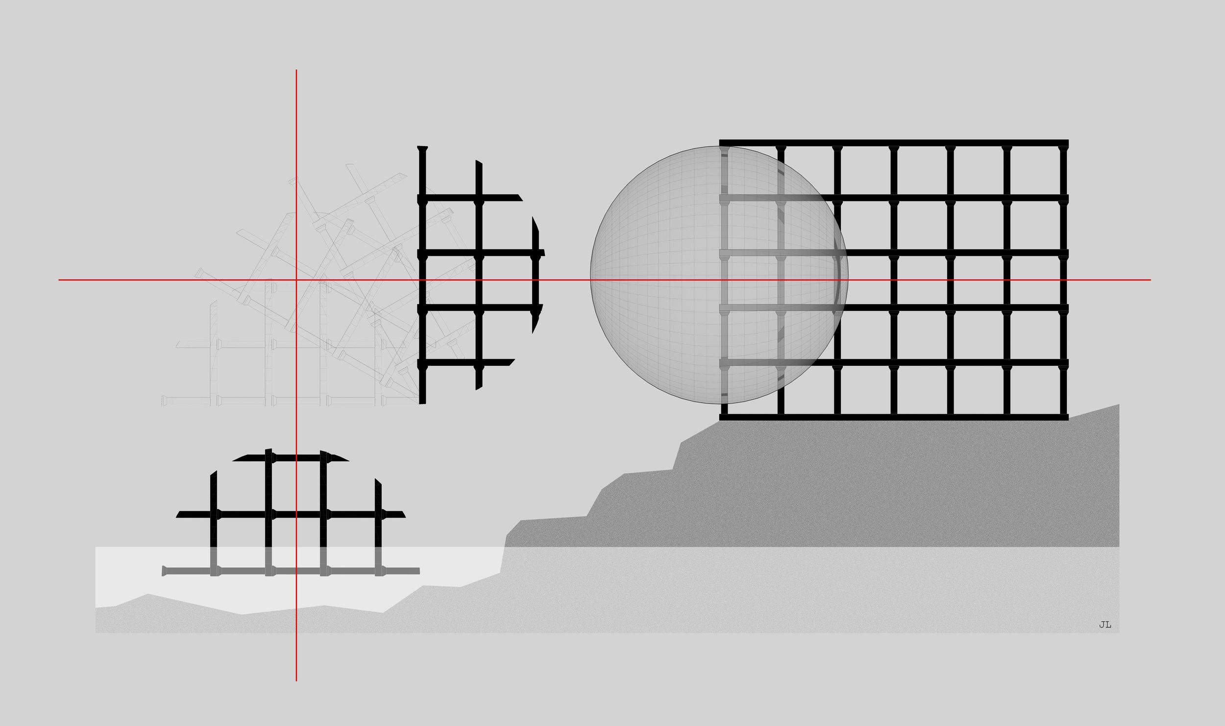 sphereical-cut3.jpg