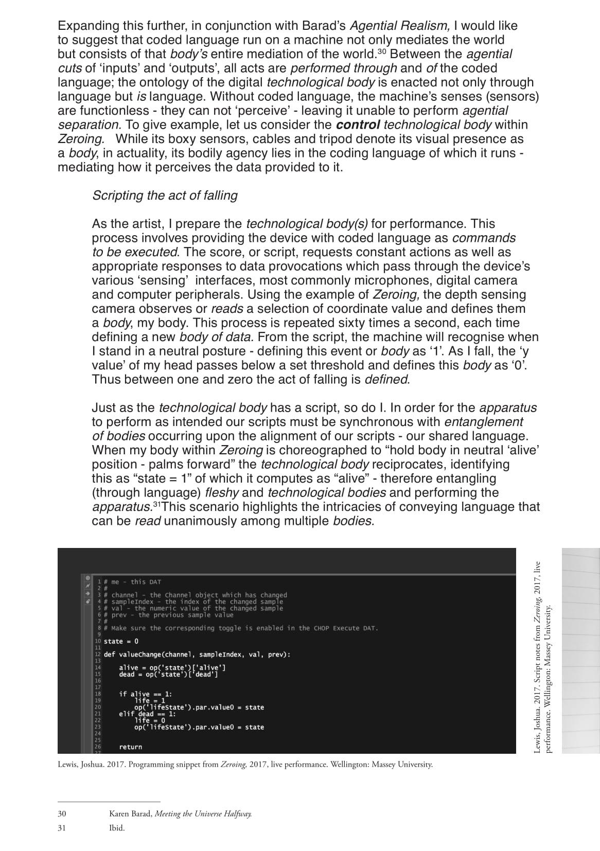 TOPRINT_MASTER_RA_compact_edit-12.jpg