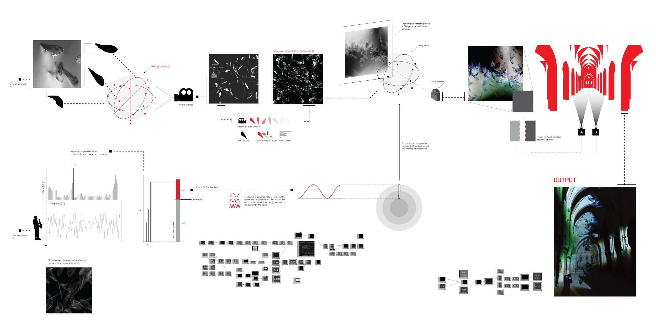 noir-working-01.jpg