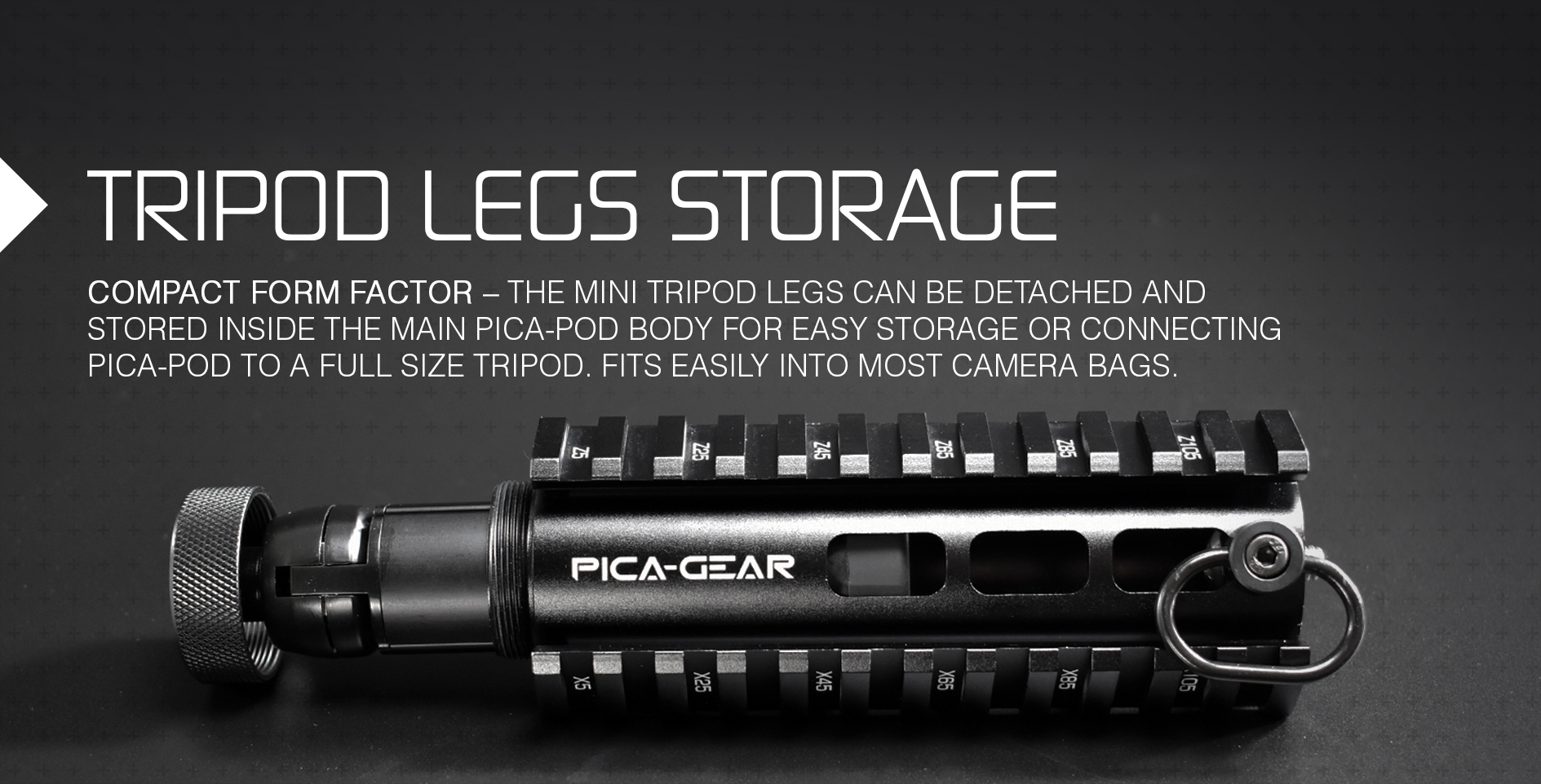 PICA-GEAR_Pica-Pod mini tripod adaptive mounting solution 07.jpg