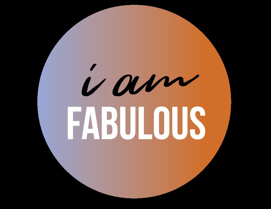 iamfab.logos.circle.transp.png