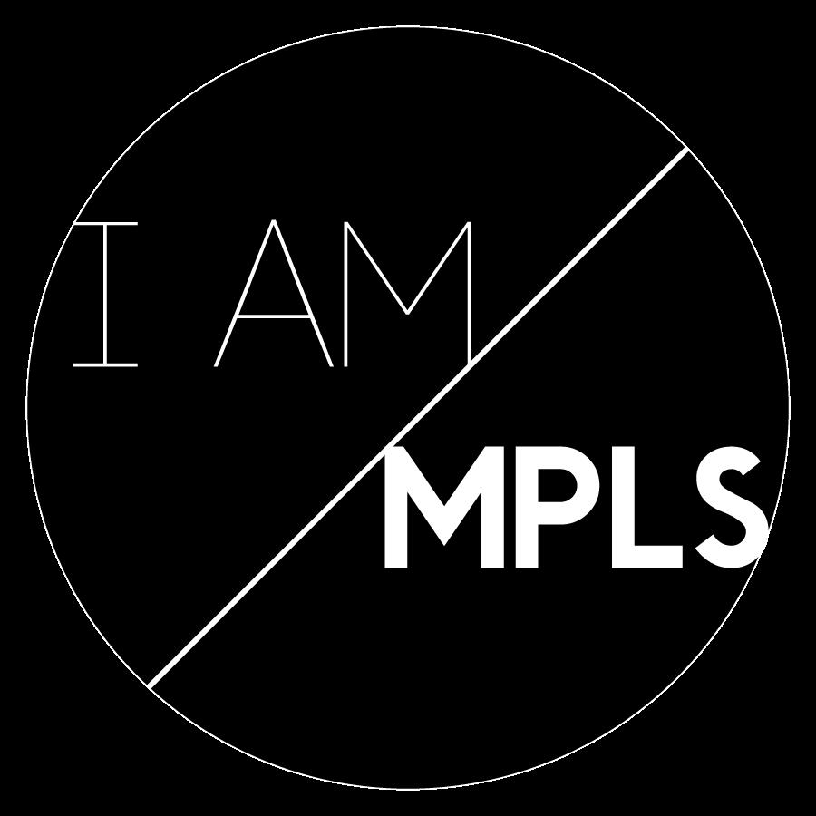 iammpls_branding.png