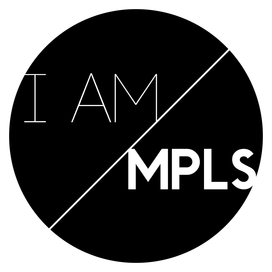 I AM MPLS / Sarah Edwards   Directed social media & created content for Sarah Edward's account  IAMMPLS   Took over from March 19th, 2017 - May 12th, 2017 and saw a growth of over 468 followers. Stats unavailable.