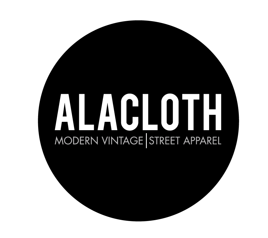 alacloth_tote (1).png