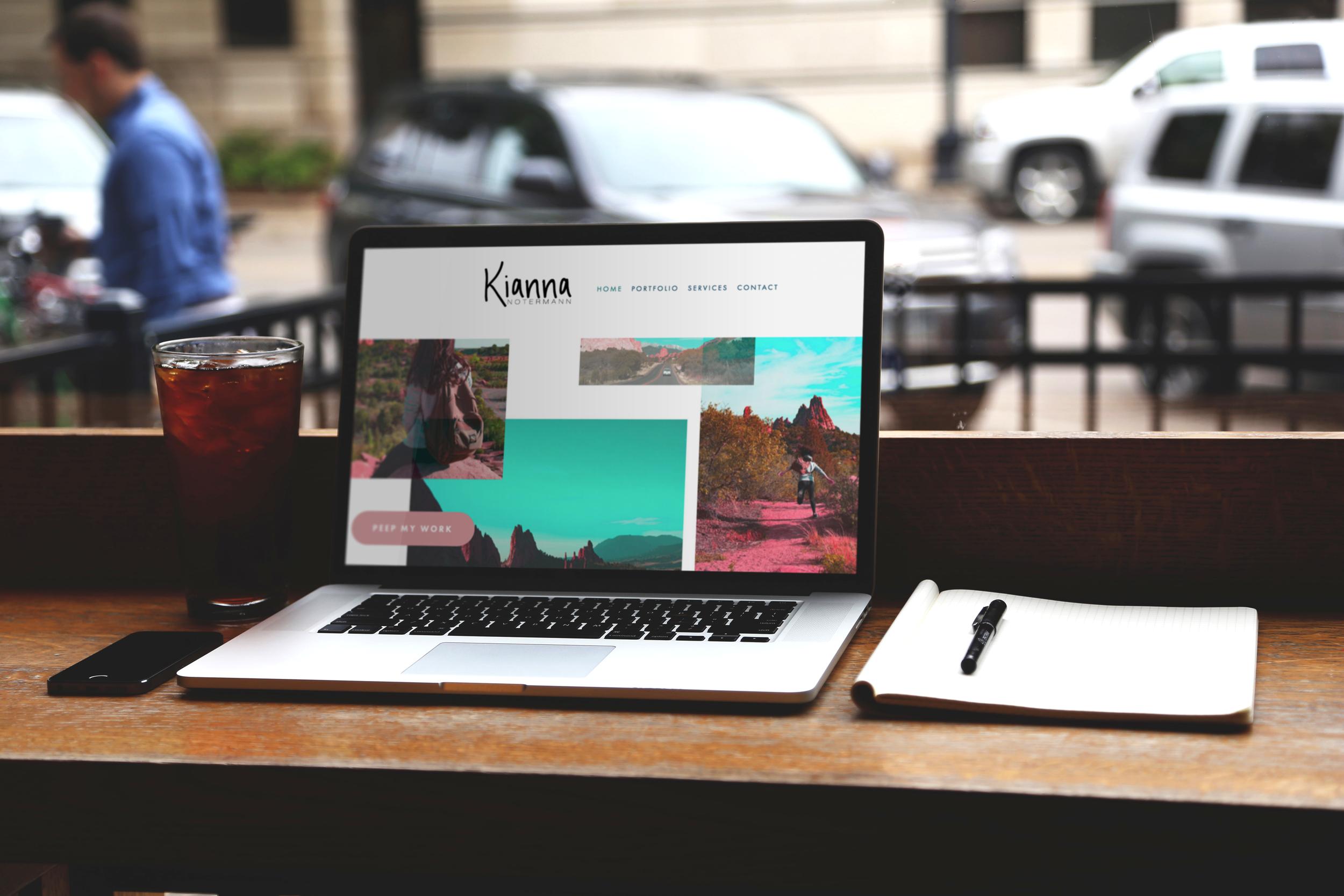 kianna_mockup_site.jpg