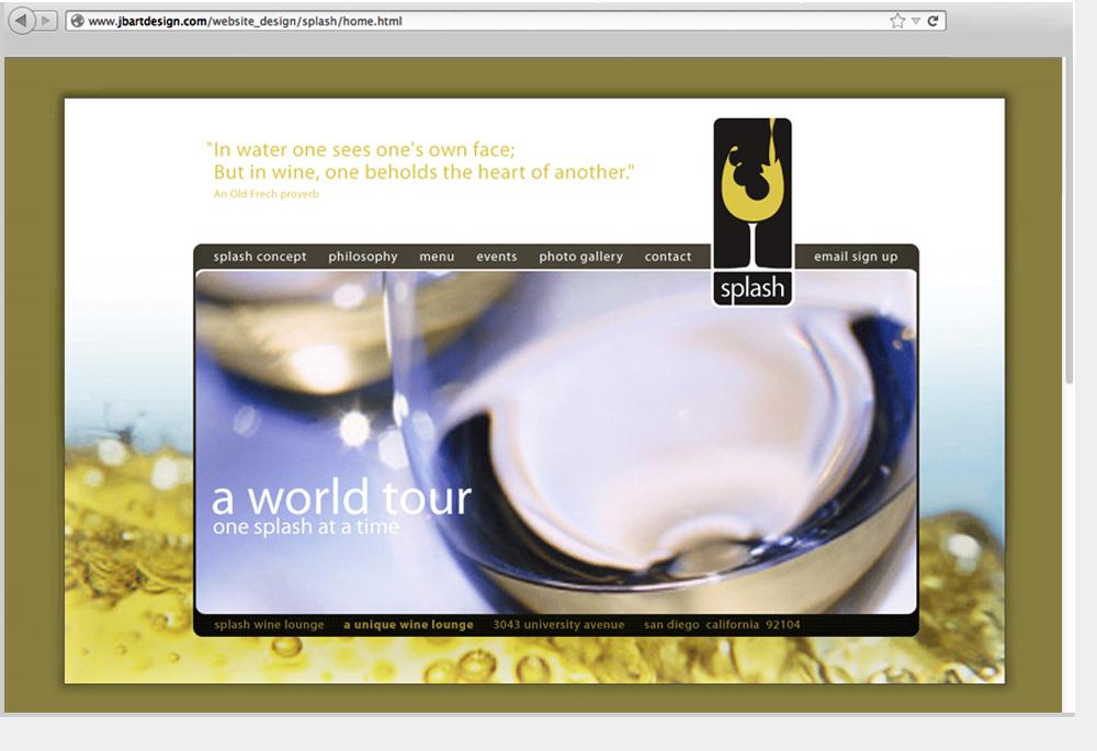 splash_website.jpg