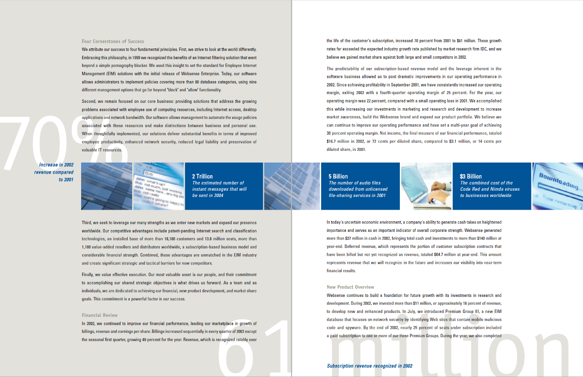 jbd-WBSN-AR2-spreads_0001_2.jpg