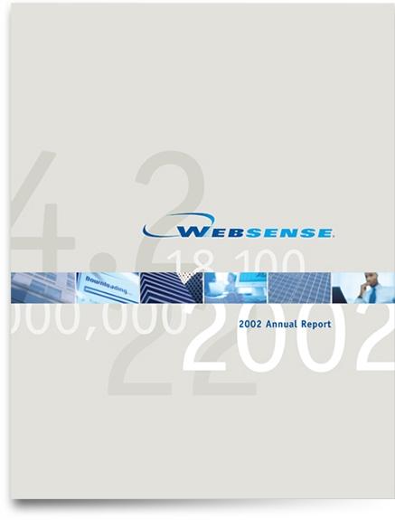 WBSN-AR-COVER2new.jpg