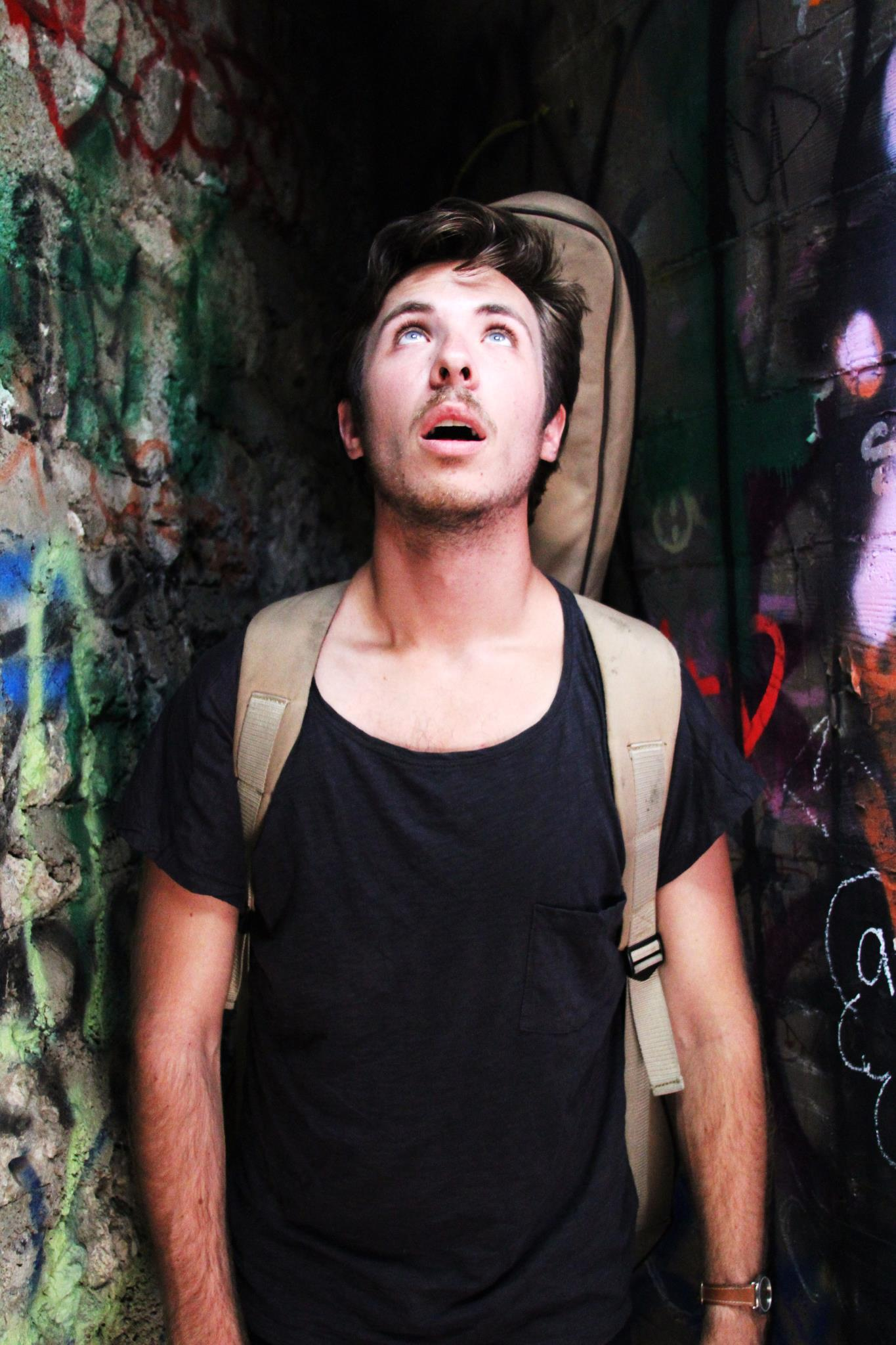 Evan Wake Photography