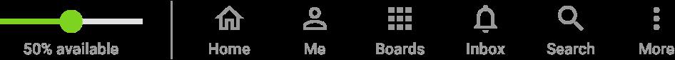 Menu-Toolbar-25%.png