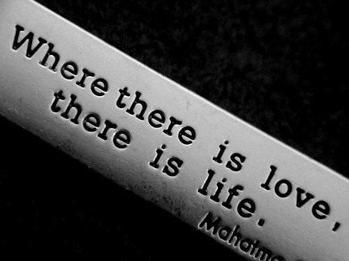 love-life-2.jpg