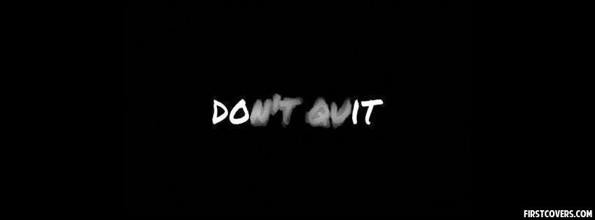 dont_quit_do_it-5131.jpg