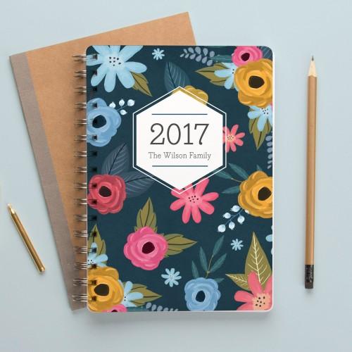 Tiny Me Personalised Diary