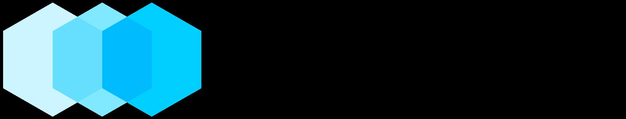 Vakanta-Horisontell-Svart-RGB.png