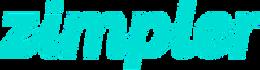logo zimpler.png