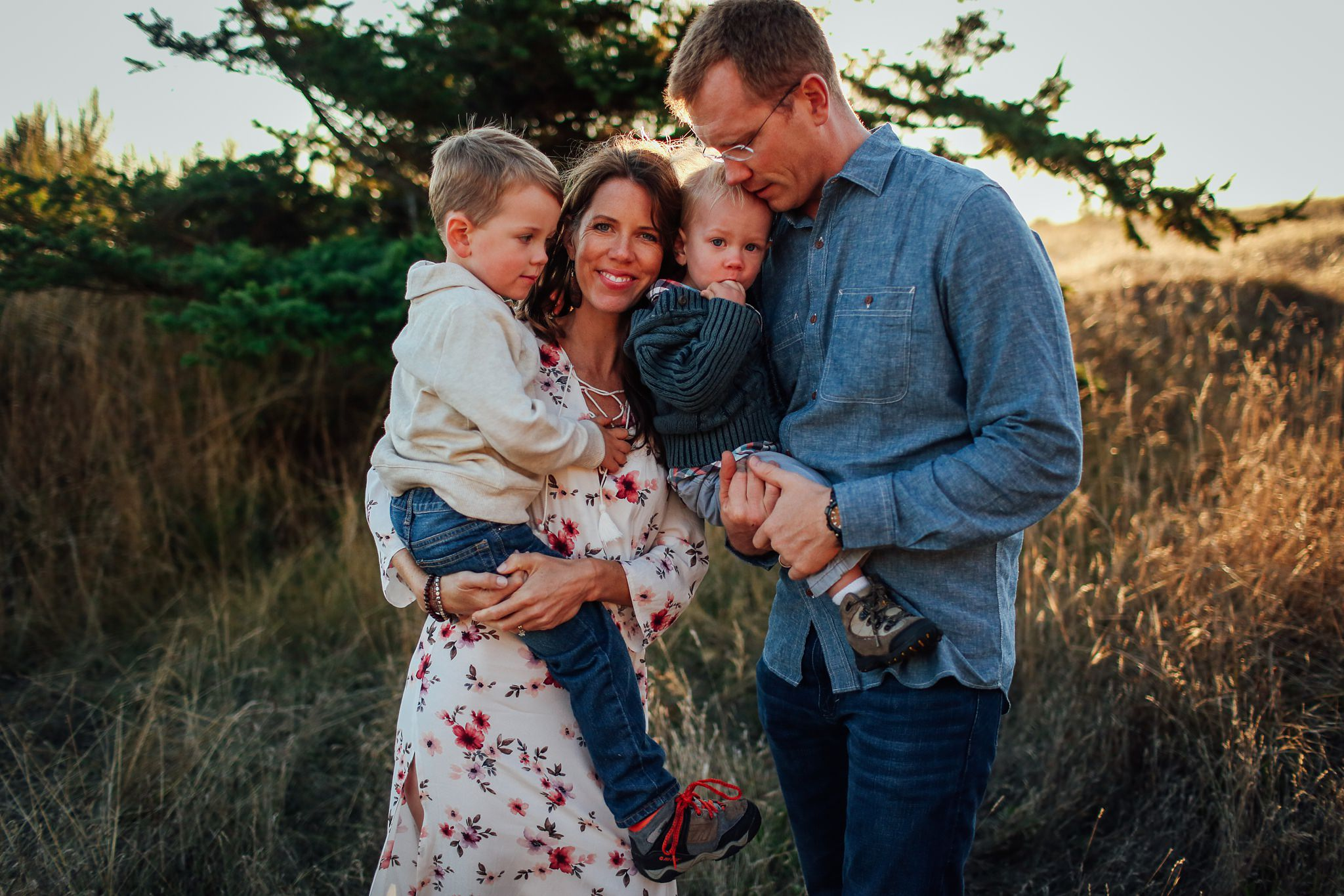 Whidbey-Island-Family-Photographer-Kara-Chappell-Photography_1046.jpg