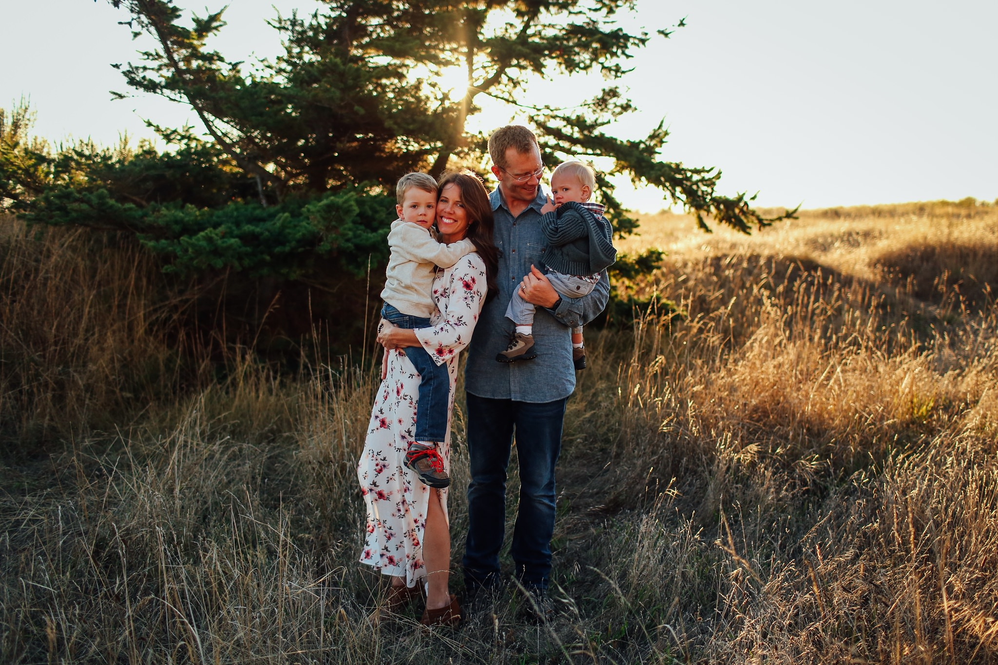 Whidbey-Island-Family-Photographer-Kara-Chappell-Photography_1050.jpg
