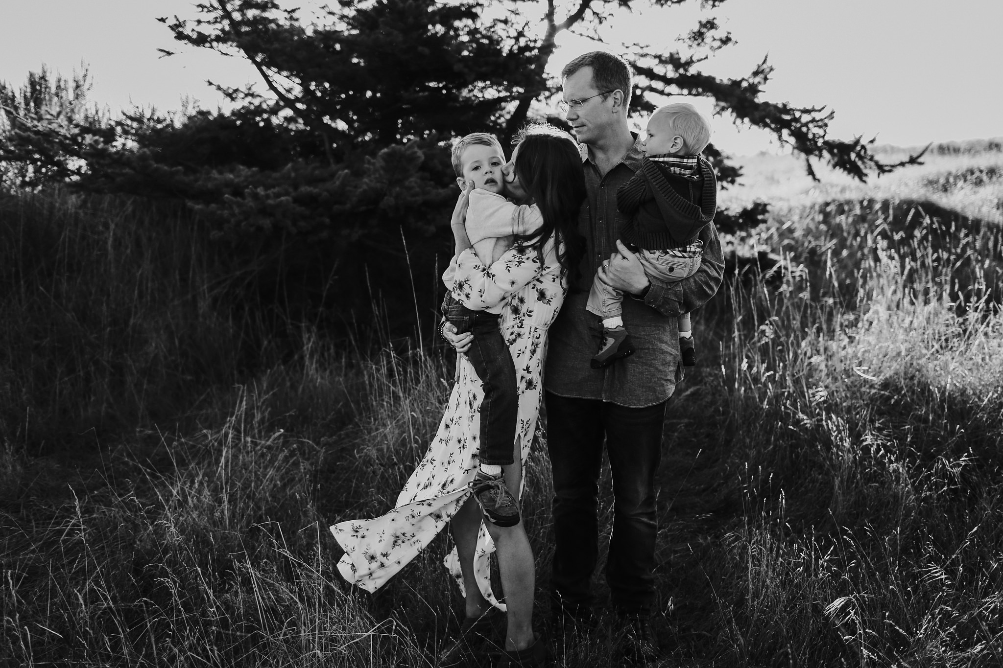 Whidbey-Island-Family-Photographer-Kara-Chappell-Photography_1051.jpg