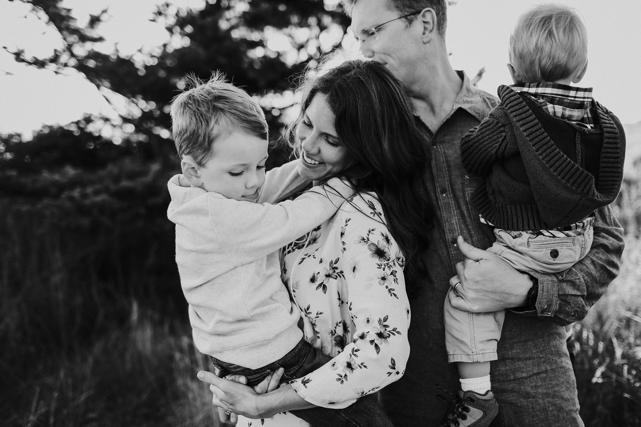 Whidbey-Island-Family-Photographer-Kara-Chappell-Photography_1053.jpg