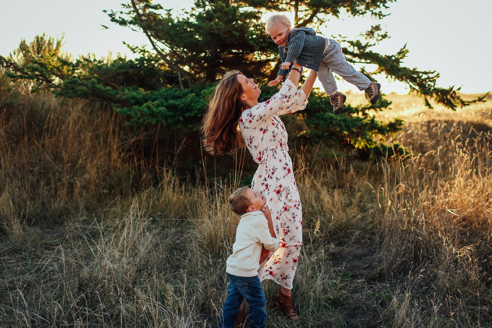 Whidbey-Island-Family-Photographer-Kara-Chappell-Photography_1056.jpg